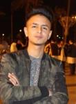 MADO, 22  , Tripoli