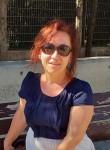 Елена, 49  , Nou Barris