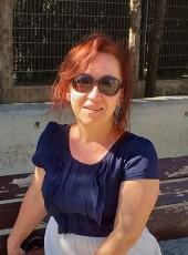 Елена, 49, Spain, Nou Barris