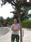 Rustem, 41  , Ufa