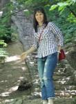 Katya, 38  , Moscow