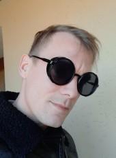 Jon, 30, Russia, Sevastopol