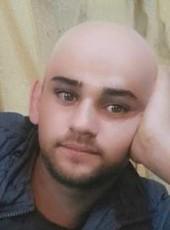 قتيبه , 20, Iraq, Baghdad