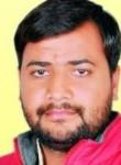 Hirdesh, 18  , Agra