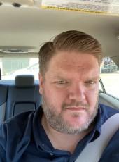 Brian, 42, United States of America, East Moline