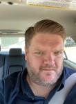 Brian, 42, East Moline