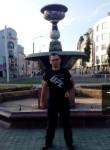 Andrey, 32, Minsk