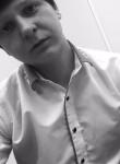 Максим, 19 лет, Муравленко
