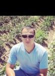 Alisher, 31, Kyzylorda