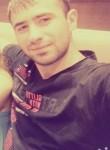 Nodar, 28  , Tbilisi