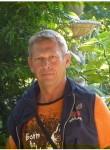 valeriy, 50  , Shilovo