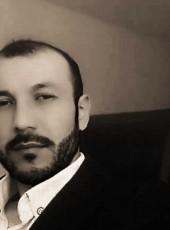 Yuriy, 33, Russia, Rostov-na-Donu
