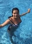 Gelya, 18, Mogiliv-Podilskiy