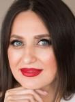 Anna, 40, Izhevsk