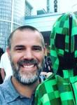 Justin, 53  , Portland (State of Oregon)