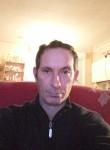 Franck, 48  , Scaer