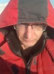 Sergey, 35  , Kyzyl