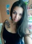 Anastasiya, 29  , Nizhniy Novgorod
