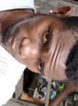 Sime, 26  , Douala