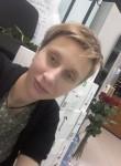 Anna, 32  , Sofia
