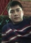 Eldar, 29  , Semey