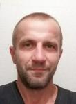 Aleksey, 33, Vinnytsya