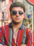 saeadbk, 46, Tehran
