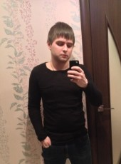 Maxim, 29, Russia, Ivanovo