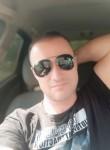 Maks, 36  , Troitsk (Chelyabinsk)