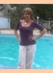 Norma, 48  , Valera