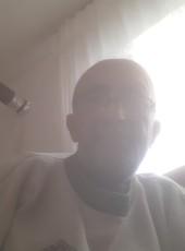 Xhulio , 56, Albania, Shkoder