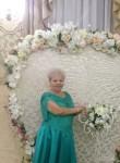 Galina, 65  , Krasnodar