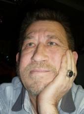 Aleksey, 57, Russia, Palekh