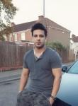 Osman , 37  , Coventry