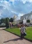 Pavel, 33  , Vladivostok