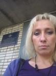 natalya, 37  , Saint Petersburg