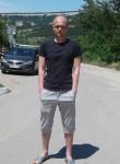 Vova, 35  , Simferopol