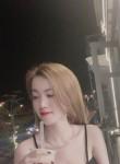 Tina Quỳnh, 25  , Ca Mau
