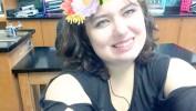 Kaitlyn, 18 - Just Me Фотография 15