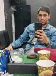 Mansur, 24, Zheleznodorozhnyy (MO)