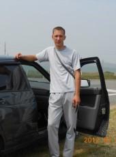 Vlpdimir, 34, Russia, Anzhero-Sudzhensk