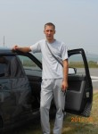 Vlpdimir, 34  , Anzhero-Sudzhensk