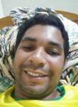 Paulo, 32  , Recife
