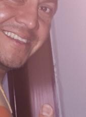 Javie, 43, Spain, Valencia
