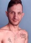 Laurențiu, 34  , Sibiu