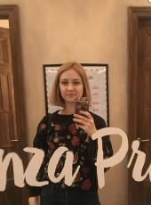 Sofa, 30, Russia, Ufa