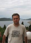 Andrey, 49  , Kiev