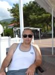 Niyazik, 33  , Yershov