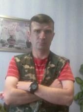Nikolay, 41, Russia, Borovichi