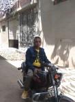 احمد, 20  , Cairo